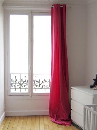 sara camus bouanha architecte d'intérieur Paris, rénovation et aménagement, rénovation paris 13ème