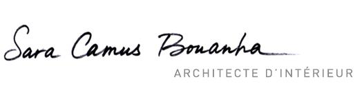 architecte d\'intérieur Paris, Sara Camus Bouanha, rénovation, décoration, conseils et extension