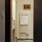 sara camus bouanha architecte d'intérieur Paris, rénovation compléte d'un appartement de 40m2 place de clichy paris 18eme